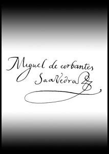 Concierto en homenaje a Miguel de Cervantes