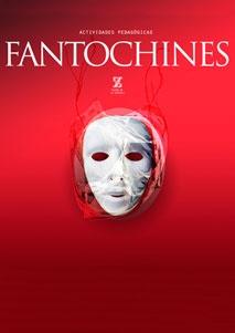 Fantochines 2014-15